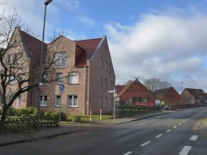 Willershof