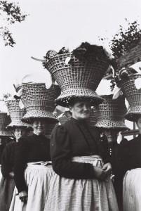 Arster Marktfrauen