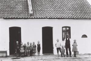 Häuslingshaus