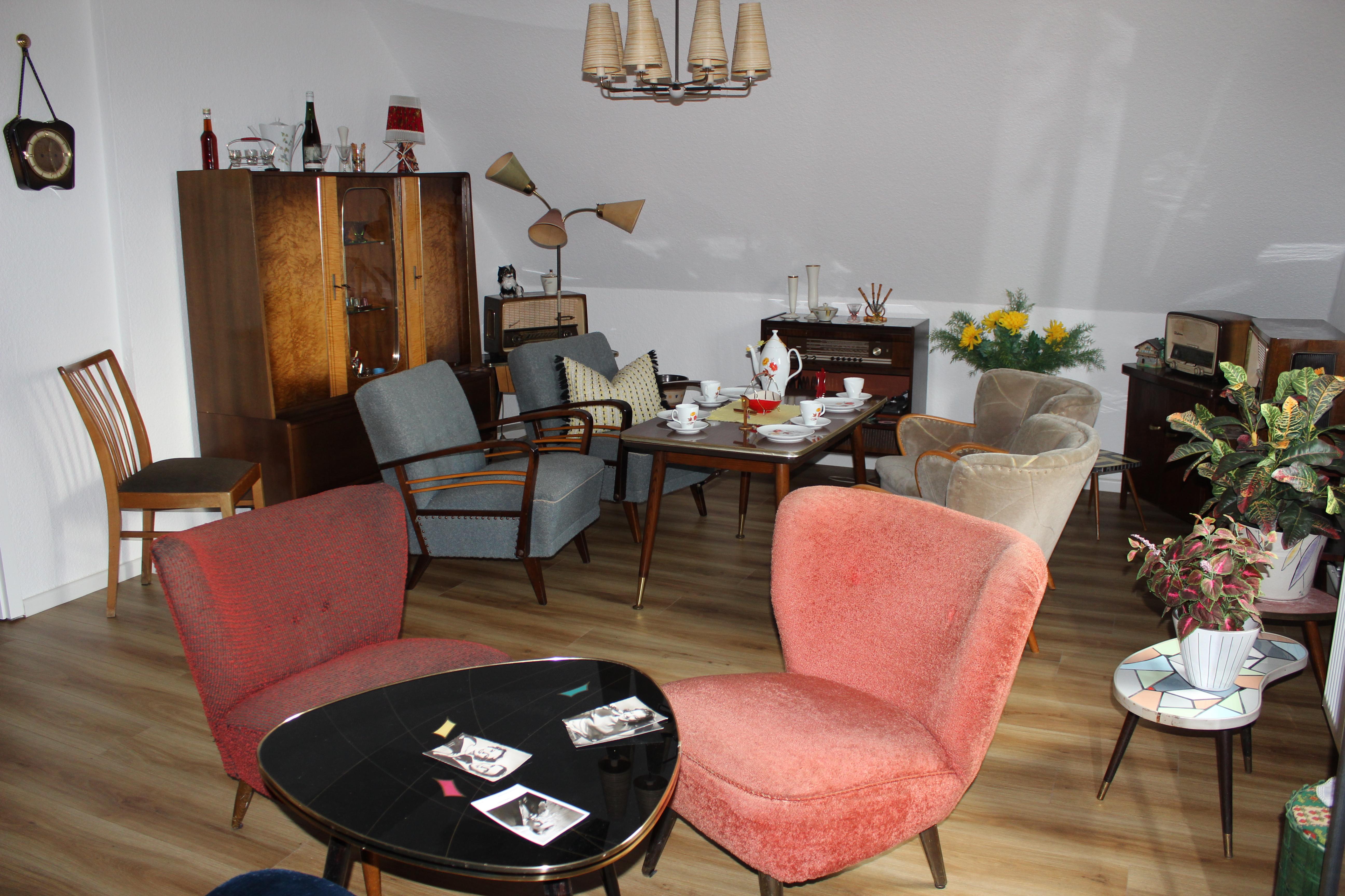 wie lebten die menschen 1950 in arsten arster geschichten. Black Bedroom Furniture Sets. Home Design Ideas