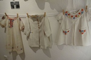 Kinderwäsche