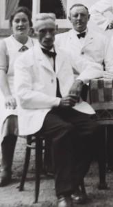 Christian Seebade